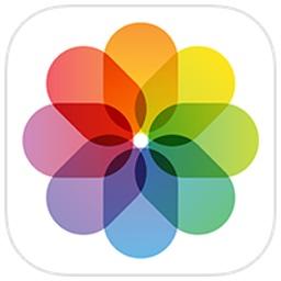 Ipad フォトライブラリ 写真アプリ に保存されている画像をpaintに読み込みたい