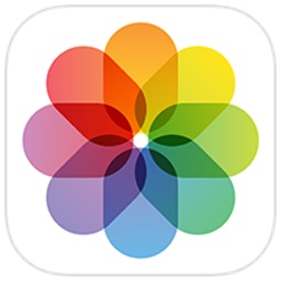 Ipad I Want To Import Images Stored In The Photo Library Photo App Into Clip Studio Paint
